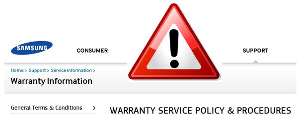 Download Officesuite Font Package Cracked Apk - parkingentrancement