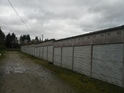 location-de-parking-garage