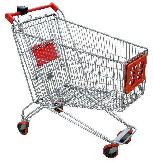 il faut choisir entre acheter et épargner