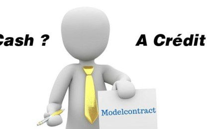 Quel type de financement pour mon investissement immobilier?