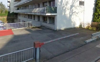 investir dans le locatif à nantes : parking ou garage