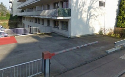investir dans le locatif à nantes : parking ou garage
