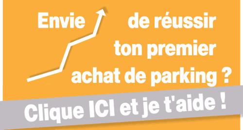 La Taxe Fonciere Pour Les Garages Boxes Et Parkings
