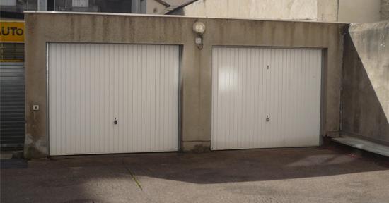 investissement locatif dans les parkings et garages