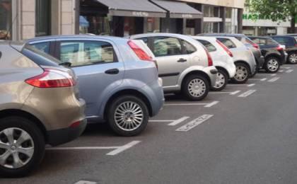 acheter une place de parking pour investir dans l'immobilier