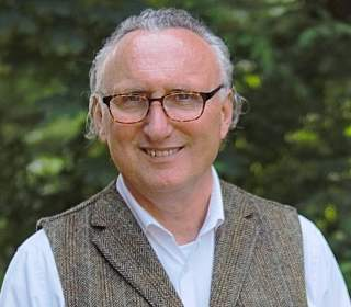 Jürgen Zender - Parkinson Journal