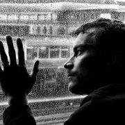 Parkinson und Depression