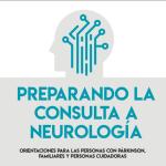 Preparando la consulta a neurologia