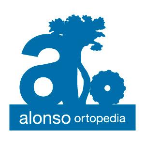 Gracias Ortopedia Alonso