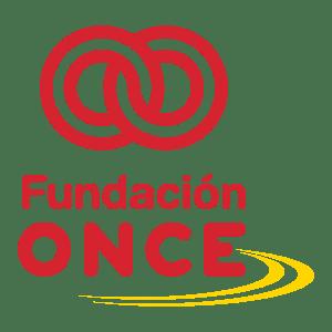 Fundación-ONCE