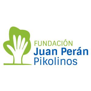 Fundación-Juan-Perán-Pikolinos