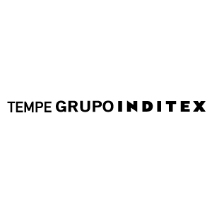 Tempe-Grupo-Intitex