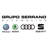 Grupo Serrano Automoción