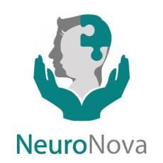 Clínica Neuronova