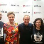 Racó Solidario UMH 2019