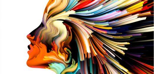"""Résultat de recherche d'images pour """"hallucination"""""""