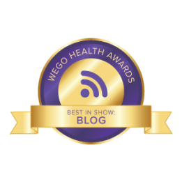 awards_blog