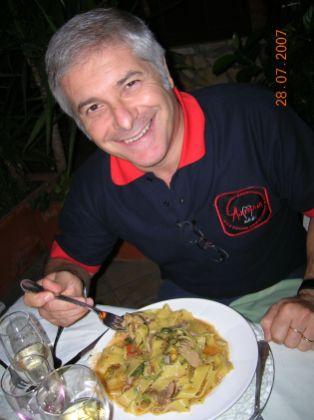 Fabrizio Filabozzi