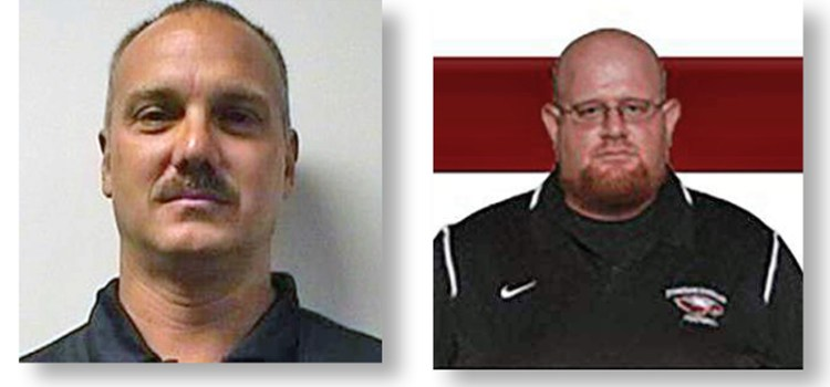 Funeral Arrangements Details for Hixon and Feis Announced