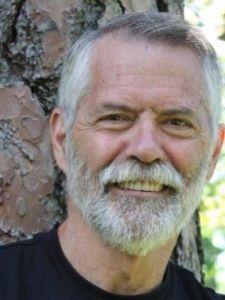 Marjory Stoneman Douglas Hosts First Annual Orange Blossom Lit Fest