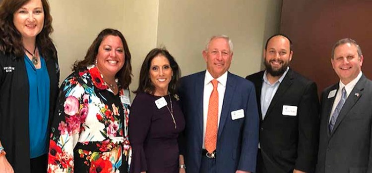 Jewish Federation Opens Office to Serve Coral Springs and Parkland Residents