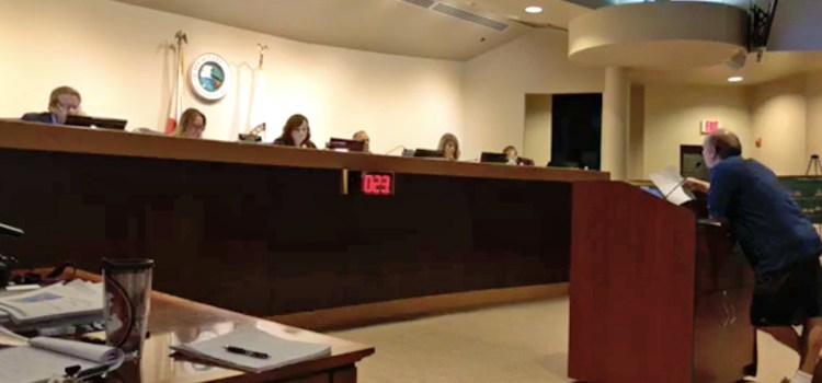 City of Parkland Adopts Budget and Millage Rate on September 21