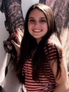 New Playground to Honor Alyssa Alhadeff Planned in Parkland