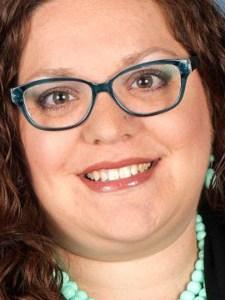 Marjory Stoneman Douglas Teacher Debuts Book Showcasing Survivors' Stories