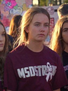 'After Parkland, The Healing of a Community and a Nation' Premiers on PBS in March