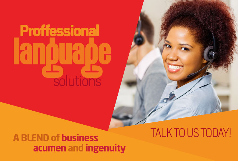language-solutions-at-parklane-africa