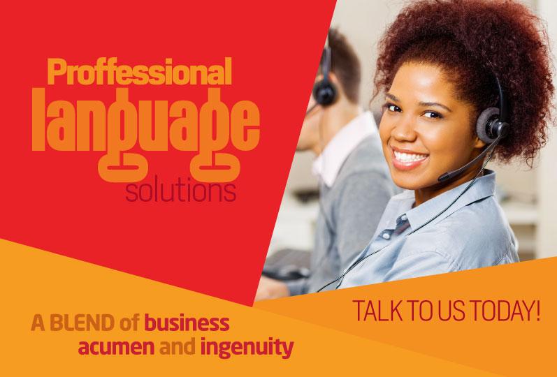 language-solutions-at-parklane-africa