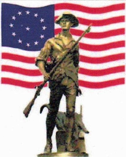 american revolution soldier 3.jpg