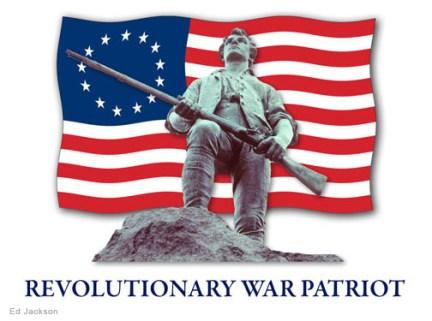 american revolution soldier 4.jpg
