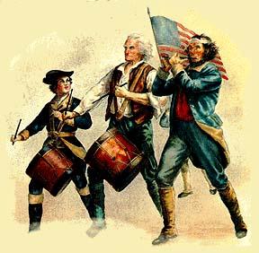 american revolution soldier 5.jpg