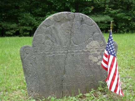 Josiah Converse Lieutenant American Revolution.jpg
