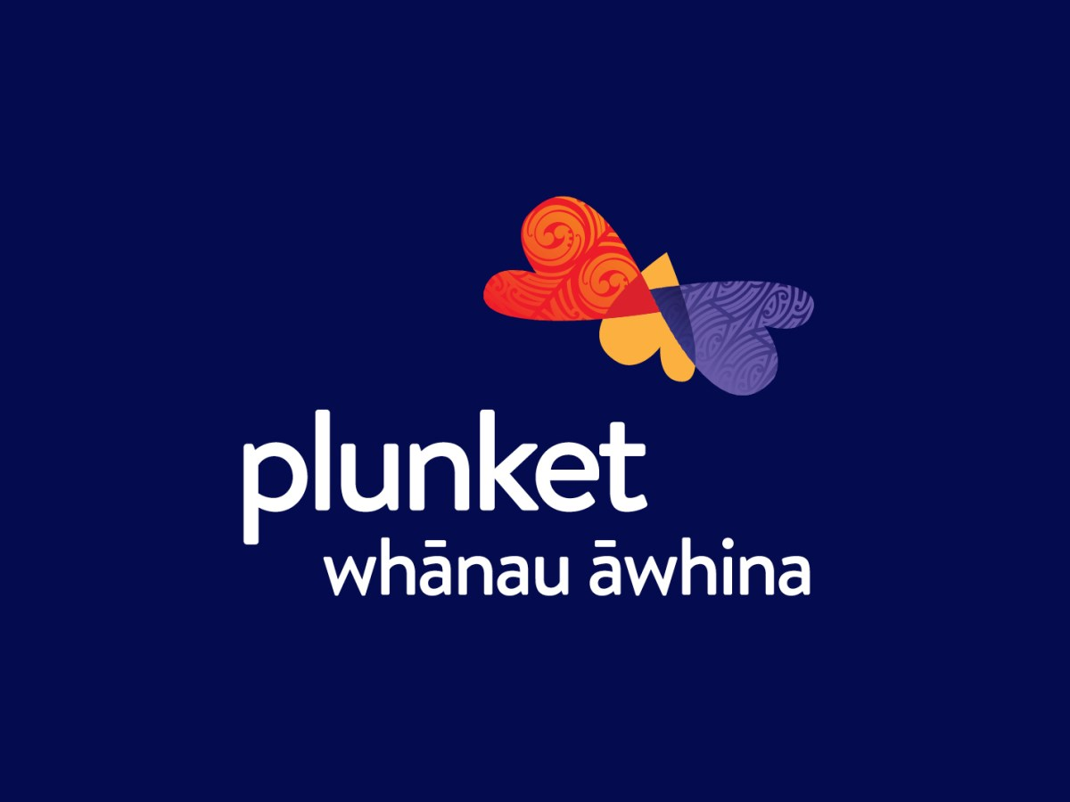 ParkMate Plunket
