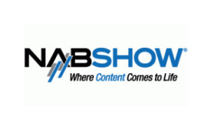 2nab2012_feature_thumb
