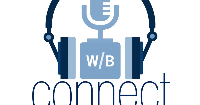 Wilkes-Barre Connect Podcast Appearance