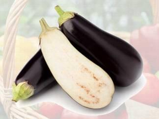 Livraison aubergine à Dakar