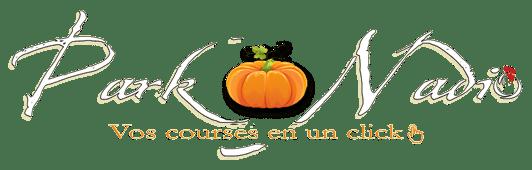 Park Nadio Livraison de legumes et fruits