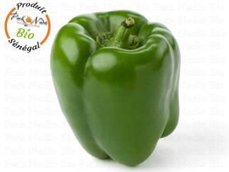 Livraison légumes et fruits bio