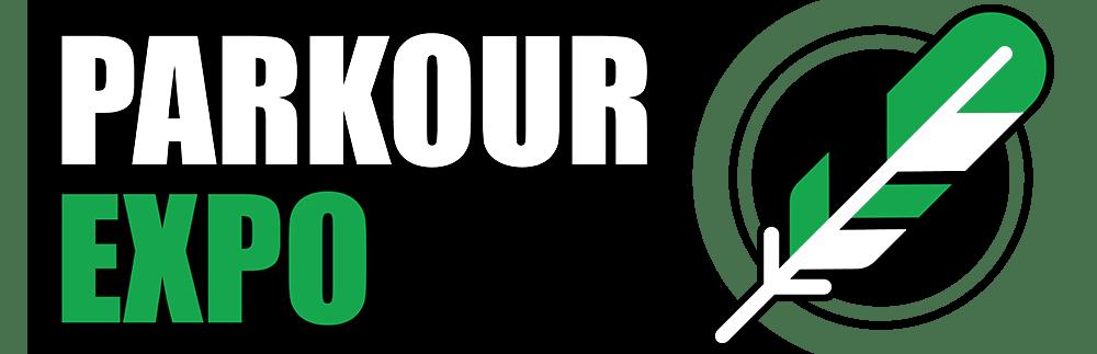 Parkour EXPO