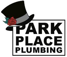 Park Place Plumbing