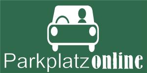 parkplatzonline buchen