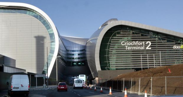 What S The Best Parking For Dublin Airport We Ve The Lowdown On All