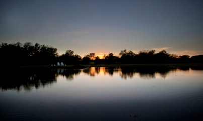 sunset2(katiepark)