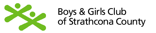 Boys & Girls Club Strathcona County
