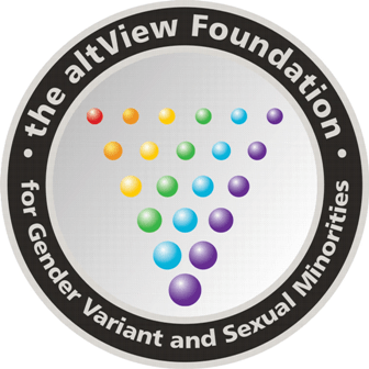 altview_foundation_ceal-web