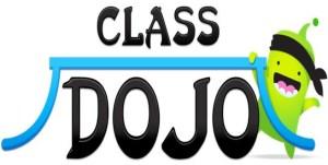 classdojo-656x330