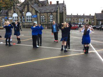 Playground leader training (5)